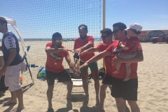 Tournoi Sandball 2016_27379939764_l