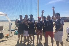Tournoi Sandball 2016_27379951864_l