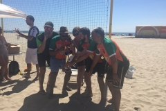 Tournoi Sandball 2016_27379959544_l