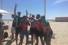 Tournoi Sandball 2016_27379961504_l