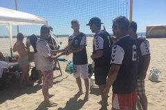 Tournoi Sandball 2016_27713238120_l
