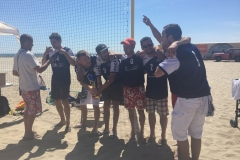 Tournoi Sandball 2016_27713241520_l