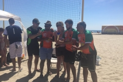 Tournoi Sandball 2016_27713255870_l
