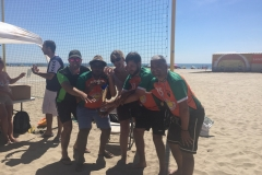 Tournoi Sandball 2016_27713259420_l