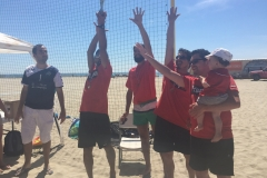 Tournoi Sandball 2016_27891129462_l