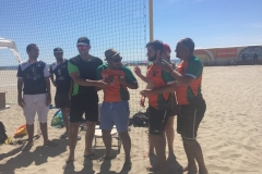 Tournoi Sandball 2016_27891138562_l