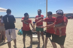 Tournoi Sandball 2016_27915417041_l