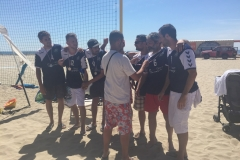 Tournoi Sandball 2016_27915429341_l