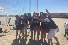 Tournoi Sandball 2016_27915430451_l