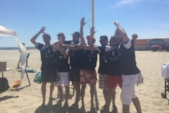 Tournoi Sandball 2016_27915432291_l