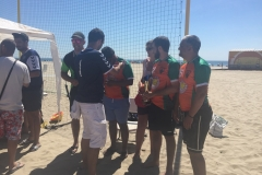 Tournoi Sandball 2016_27915440991_l