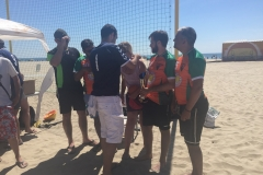 Tournoi Sandball 2016_27915442381_l