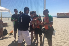 Tournoi Sandball 2016_27915443671_l