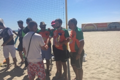 Tournoi Sandball 2016_27958650406_l