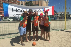 Tournoi Sandball 2016_27993412375_l