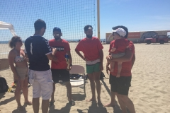 Tournoi Sandball 2016_27993422345_l