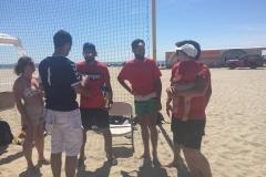 Tournoi Sandball 2016_27993422345_l