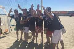 Tournoi Sandball 2016_27993446225_l