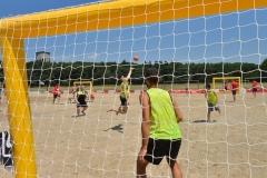 Sandball 2017 à Lyon_34731147354_l