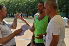 Sandball 2017 à Lyon_34763392893_l