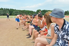 Sandball 2017 à Lyon_35404394732_l