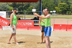 Sandball 2017 à Lyon_35404414082_l