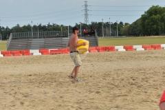 Sandball 2017 à Lyon_35533532546_l