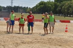 Sandball 2017 à Lyon_35533550666_l