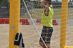 Sandball 2017 à Lyon_35533554706_l