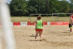 Sandball 2017 à Lyon_35572439045_l